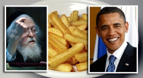 rav-elyashiv-obama-chips1
