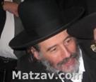 rav-yaakov-yosef-rottenberg