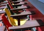 school-desks