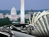 tax-scandal