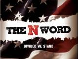 the_n_word