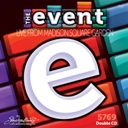 theeventcd