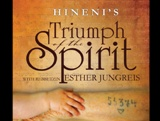 triumph-of-the-spirit