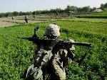 us-marines1