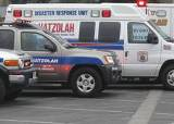 los-angeles-hatzolah
