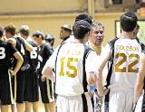 basketball-yeshiva1