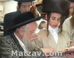 bochur-toldos-aharon-small