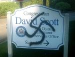 david-scott-swastika
