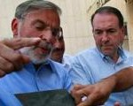 hikind-and-huckabee