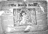 jewish-newspapers
