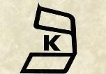 kof-k
