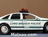 long-branch-police