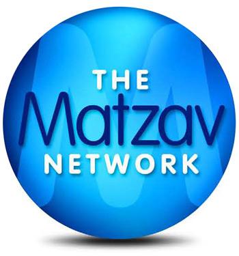 matzavnetwork-logo