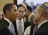 obama-rabbis
