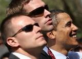 obama-secret-service