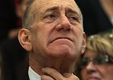 olmert