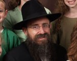 rabbi-ephraim-simon