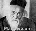 rav-chaim-soloveitchik