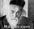 rav-chaim-soloveitchik