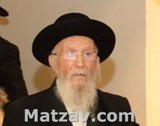 rav-michel-yehudah-lefkowitz