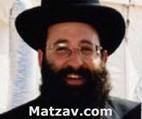 rav-shmuel-rabinovich