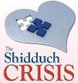 shidduch-crisis