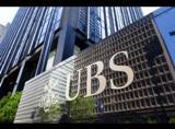ubs-banks