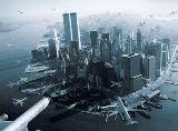 9-11-ad-small