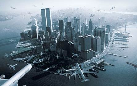 9-11-ad