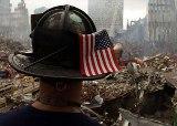 9-11-hat