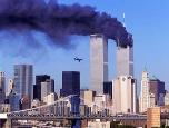 9-11-plane