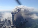 9-11-smoke