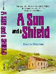 a-sun-and-a-shield