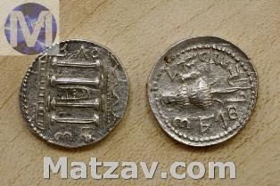 bar-kochva-coins-1