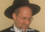rav-bentzion-shafier