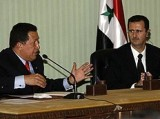 chavez-and-assad