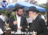 daled-minim-sukkos-lakewood