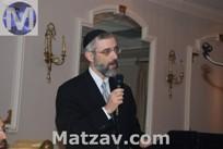 gemach-rabbi-zwiebel