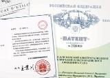 global_patent_591