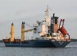 hijacked-ship