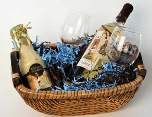 hostess-gift1