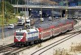 israel-train