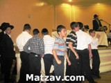 kids-boys-yeshiva