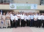 kollel-students-idf