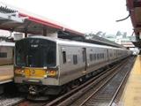 lirr-train