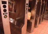 metrocard-turnstile