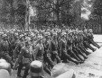 nazi-invasion