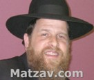 Rabbi_Doniel_Neustadt