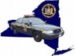 ny-state-police