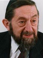 paul-reichman